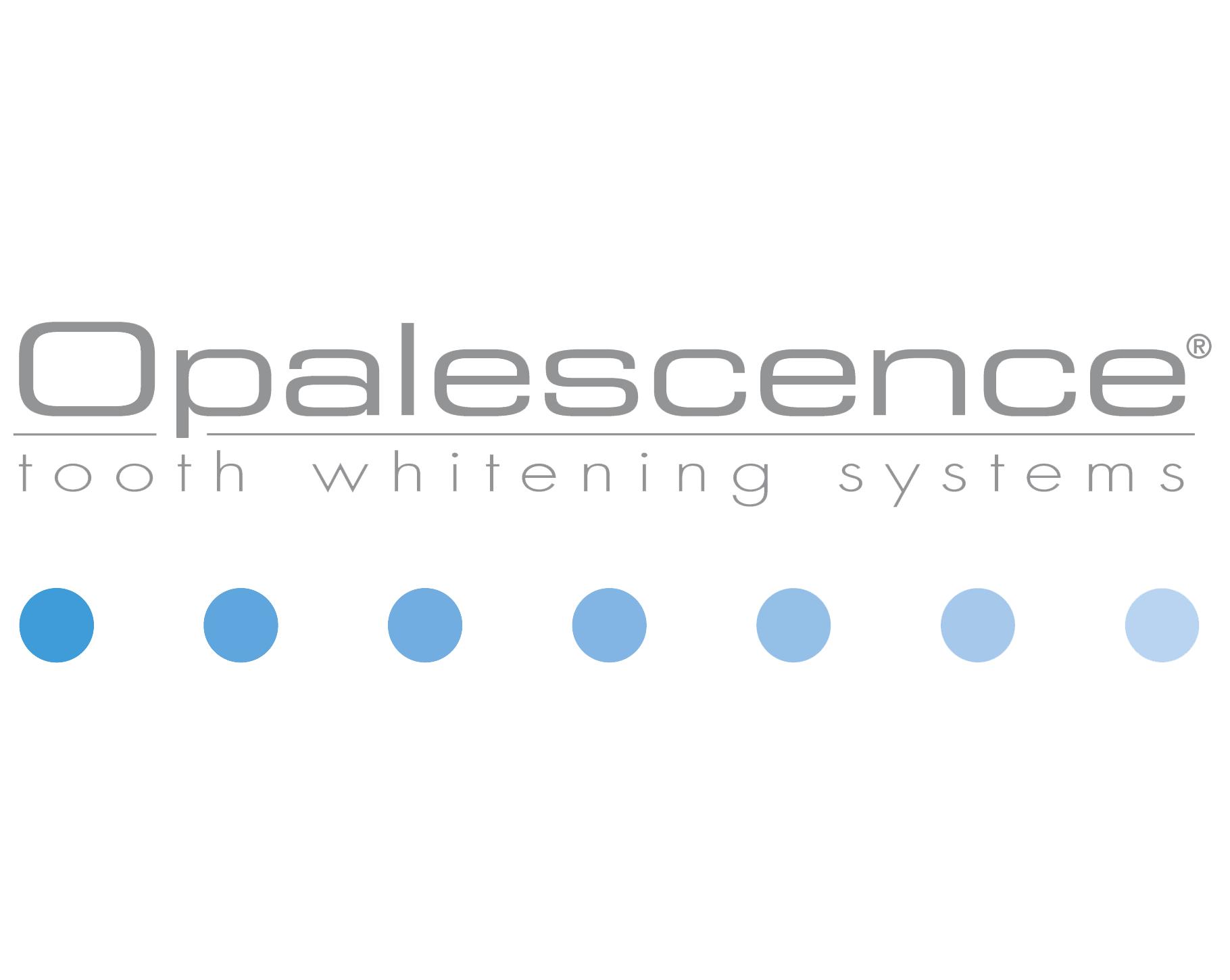 اوبالسينس | Opalescence