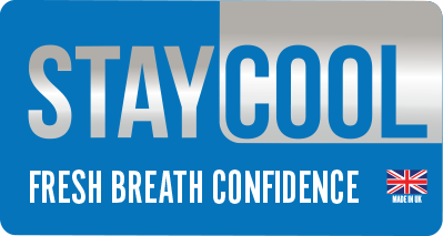 ستاي كول | StayCool