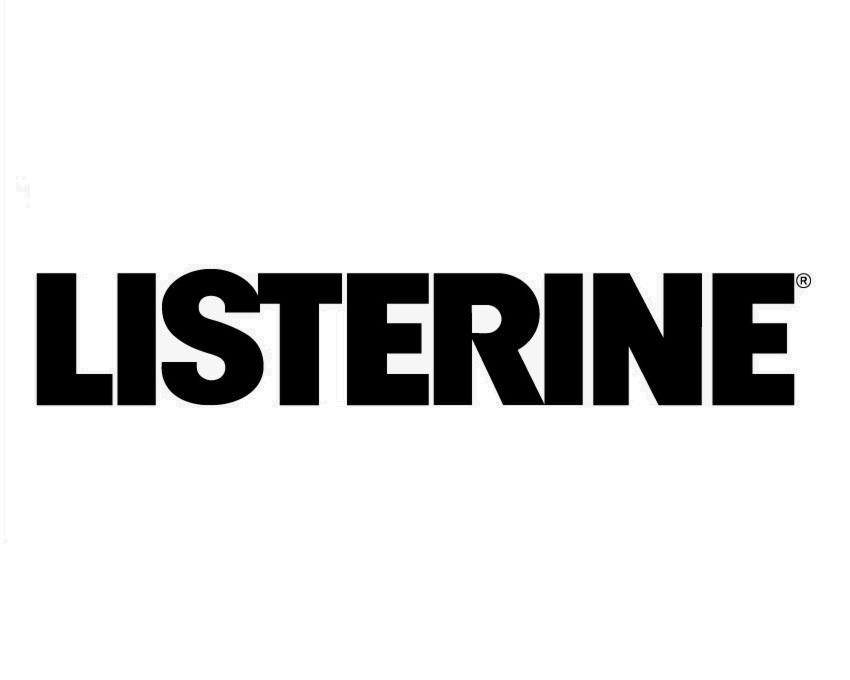 ليسترين | LISTERINE