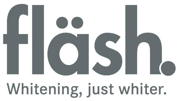 فلاش | Flash