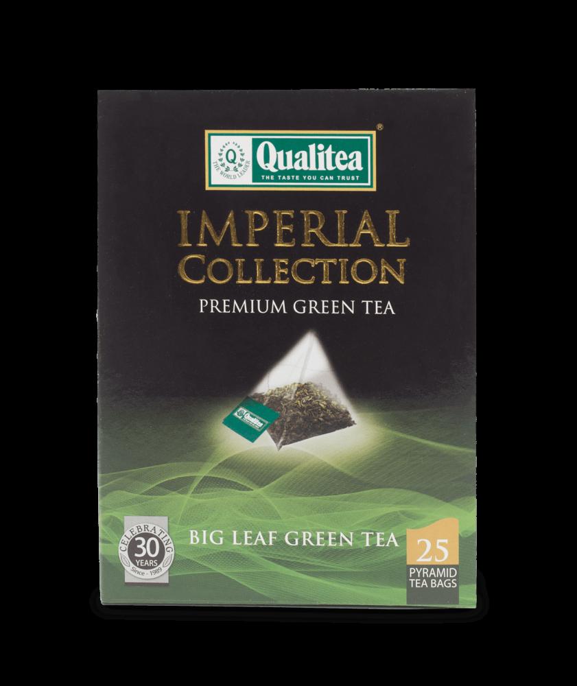 بياك-كوالتي-شاي-اخضر-خشن-25-كيس-شاي