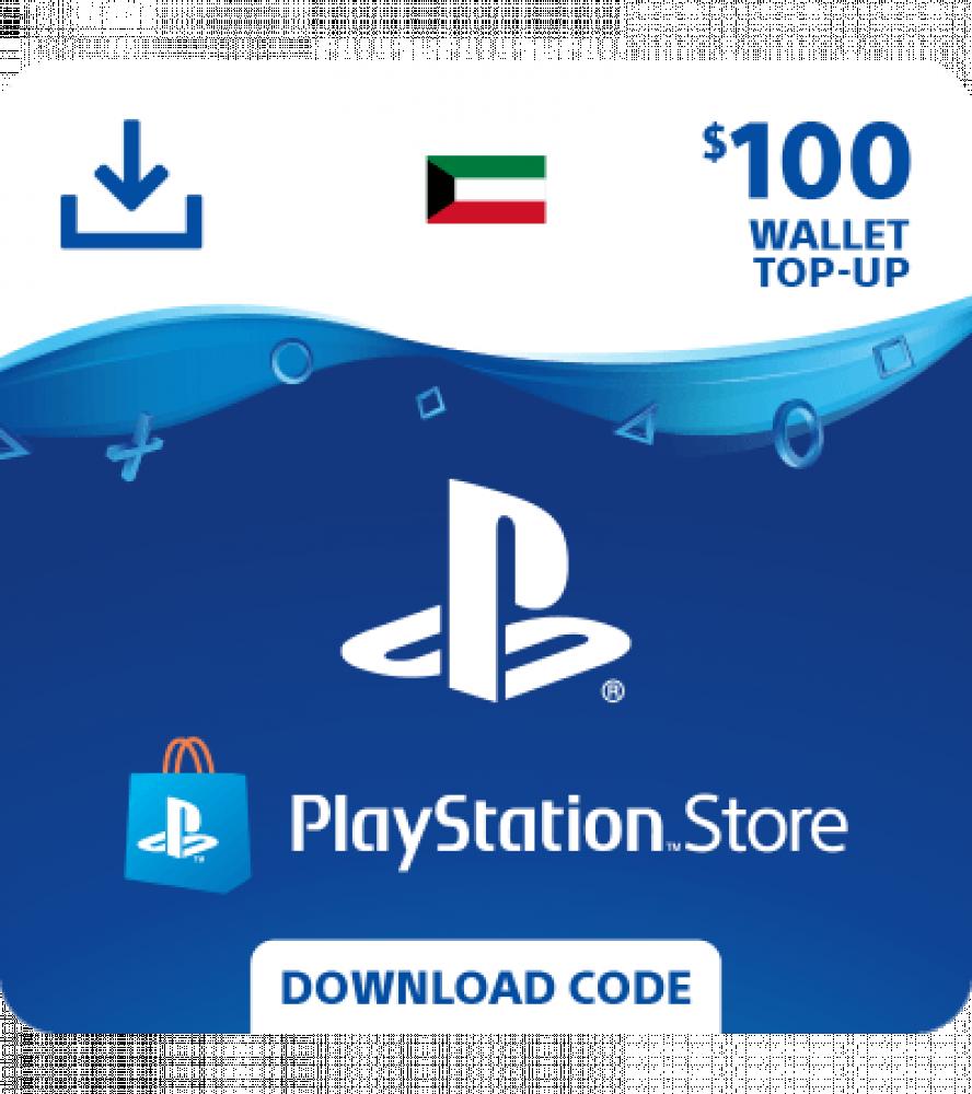 100 دولار كويتي