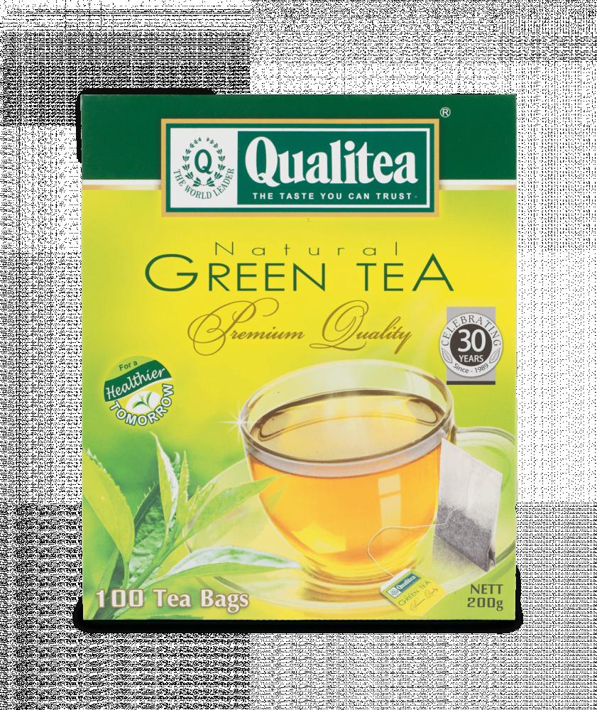 بياك-كوالتي-شاي-اخضر-ناعم-10-حبة-شاي