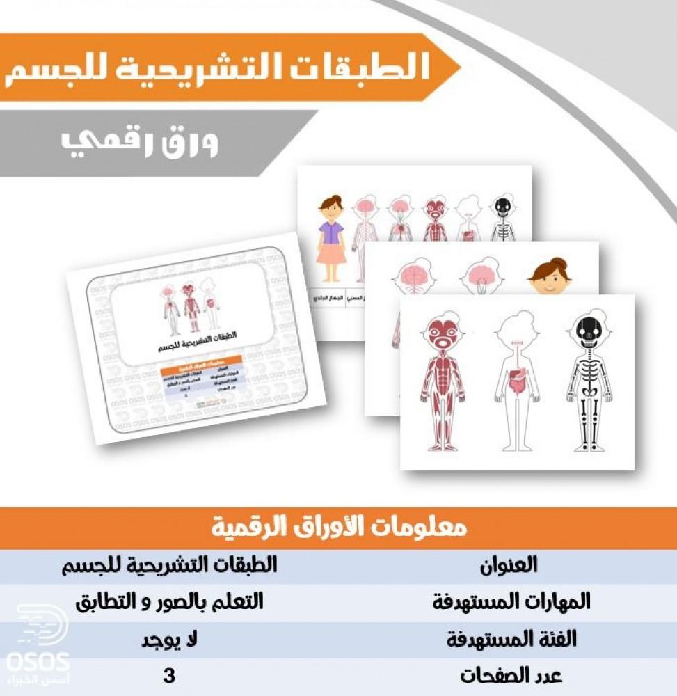 التعلم الفردي التعليم الأطفال الصغار عن بعد قراءة أسس أوراق عمل