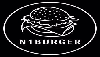 N1 Burger