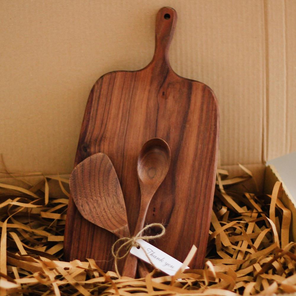 هدايا جاهزة هدايا شخصية صندوق هدية هدايا هدية منزل مبارك خشب الجوز