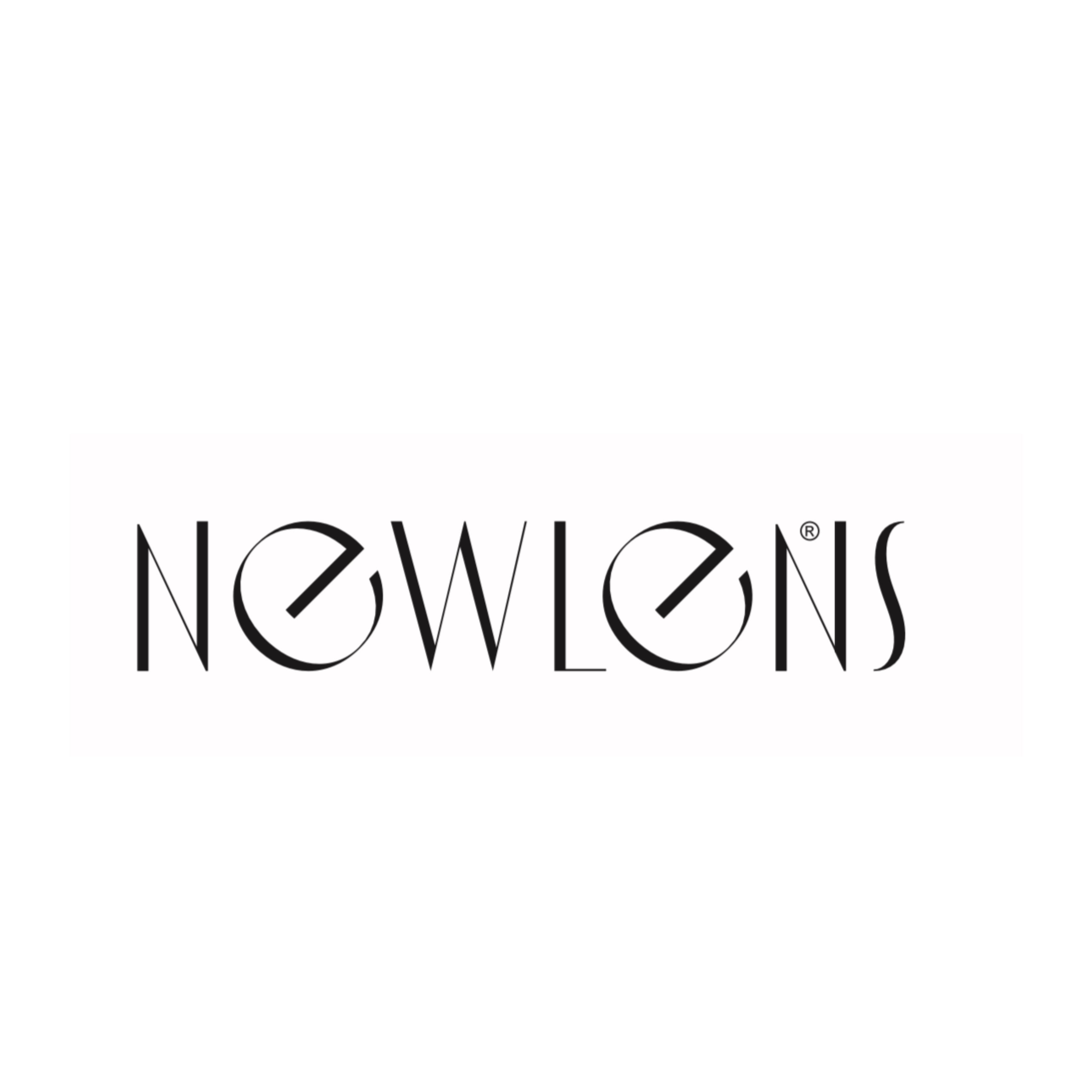 Newlens