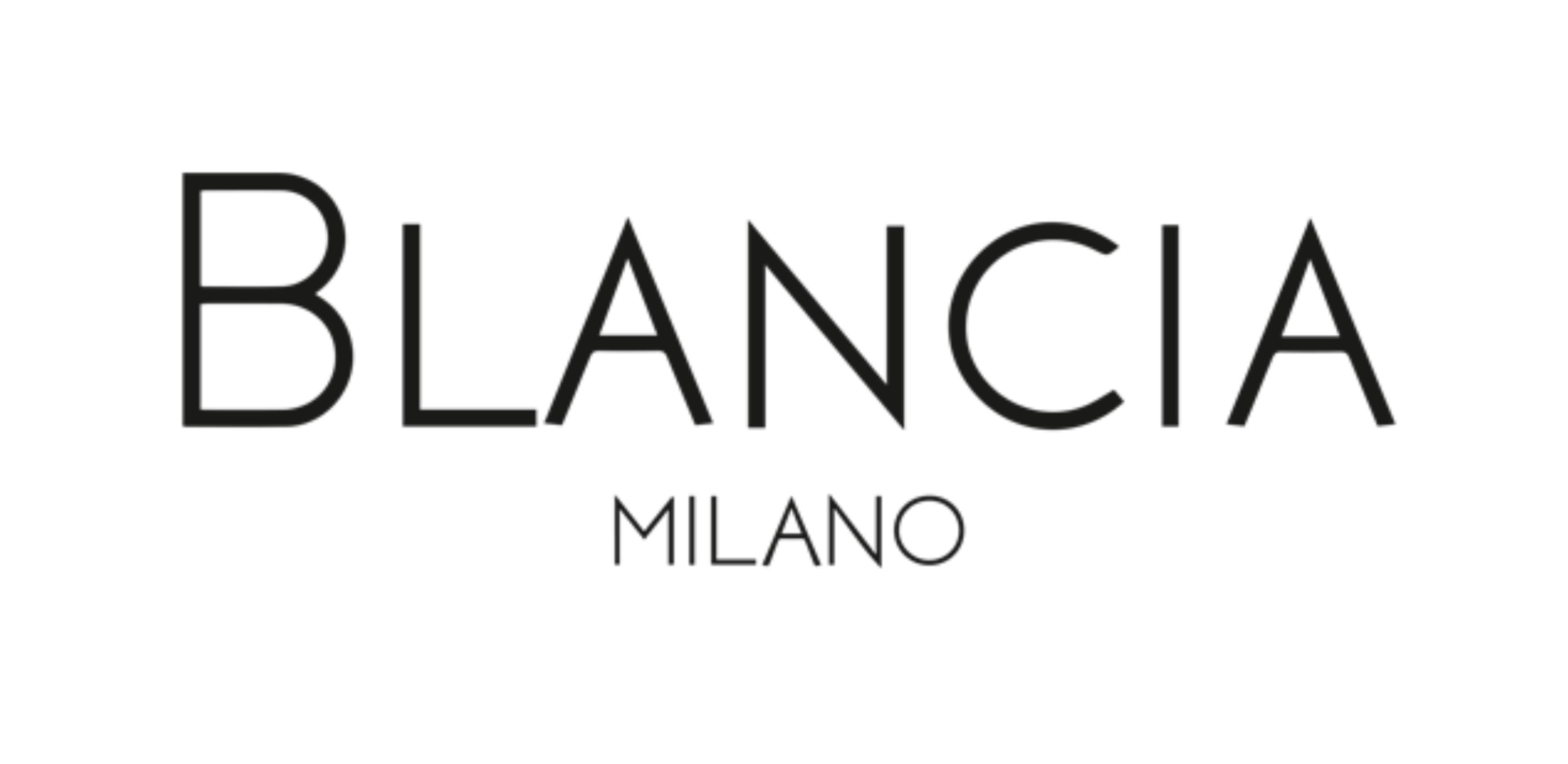 Blancia