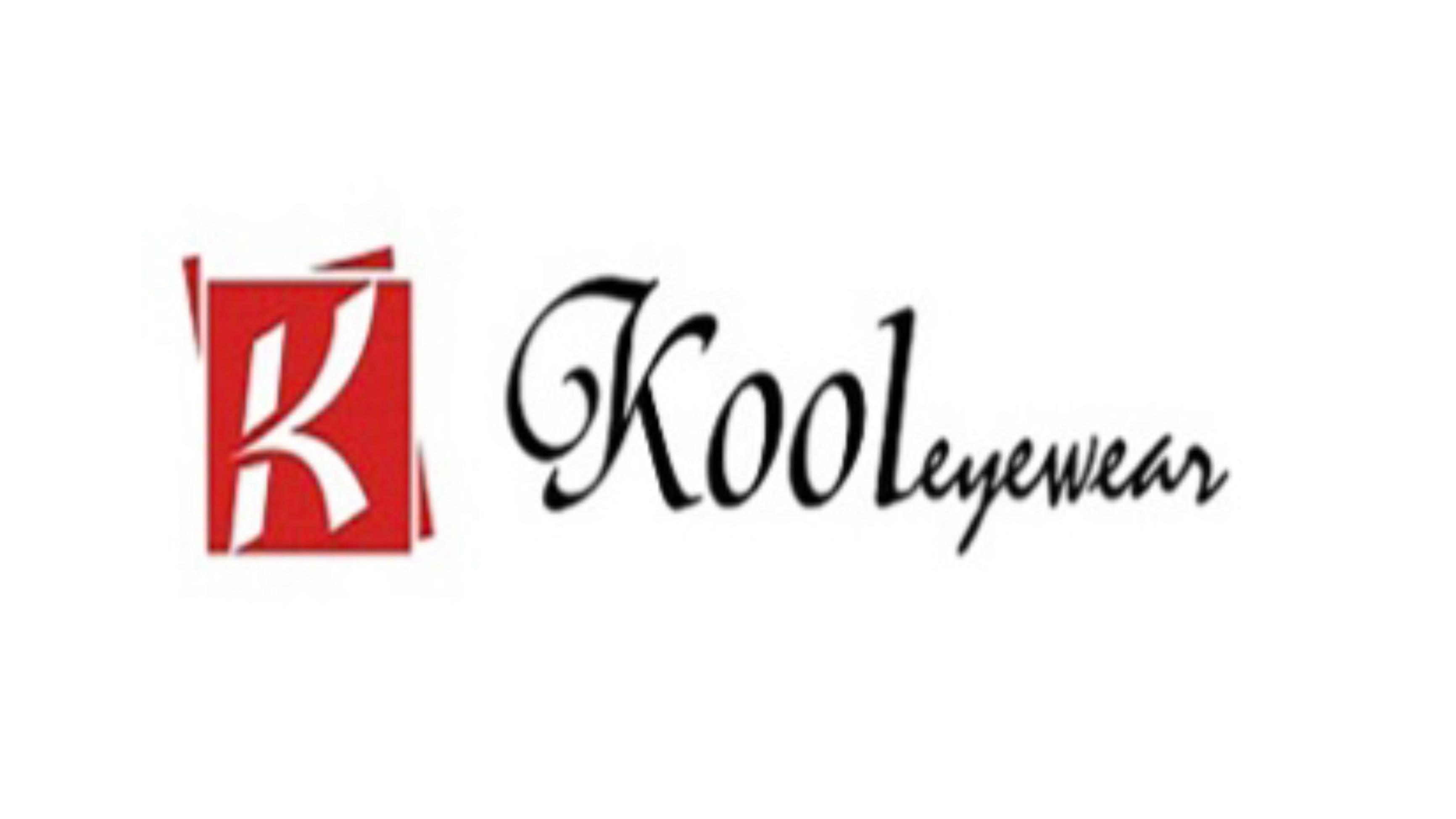Kool eyewear