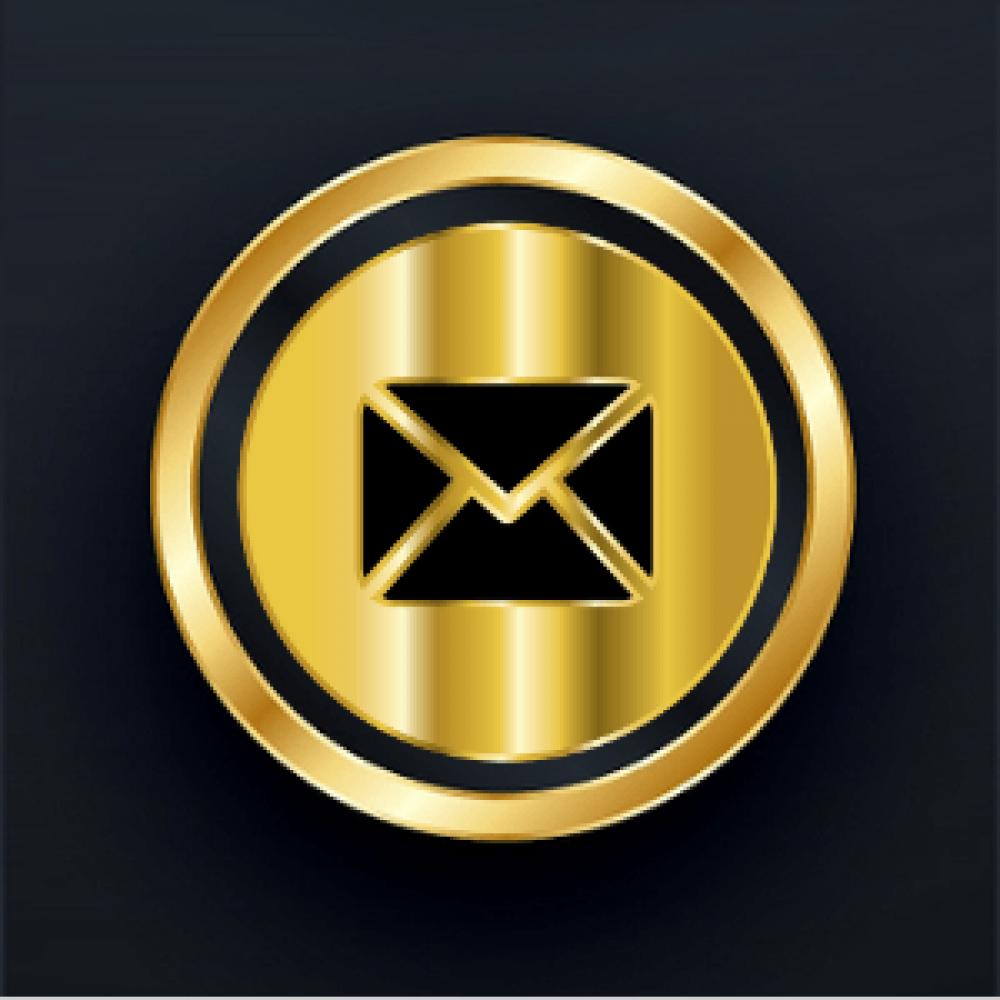 ايميل جي ميل Gmail