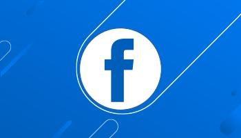 خدمات الفيسبوك