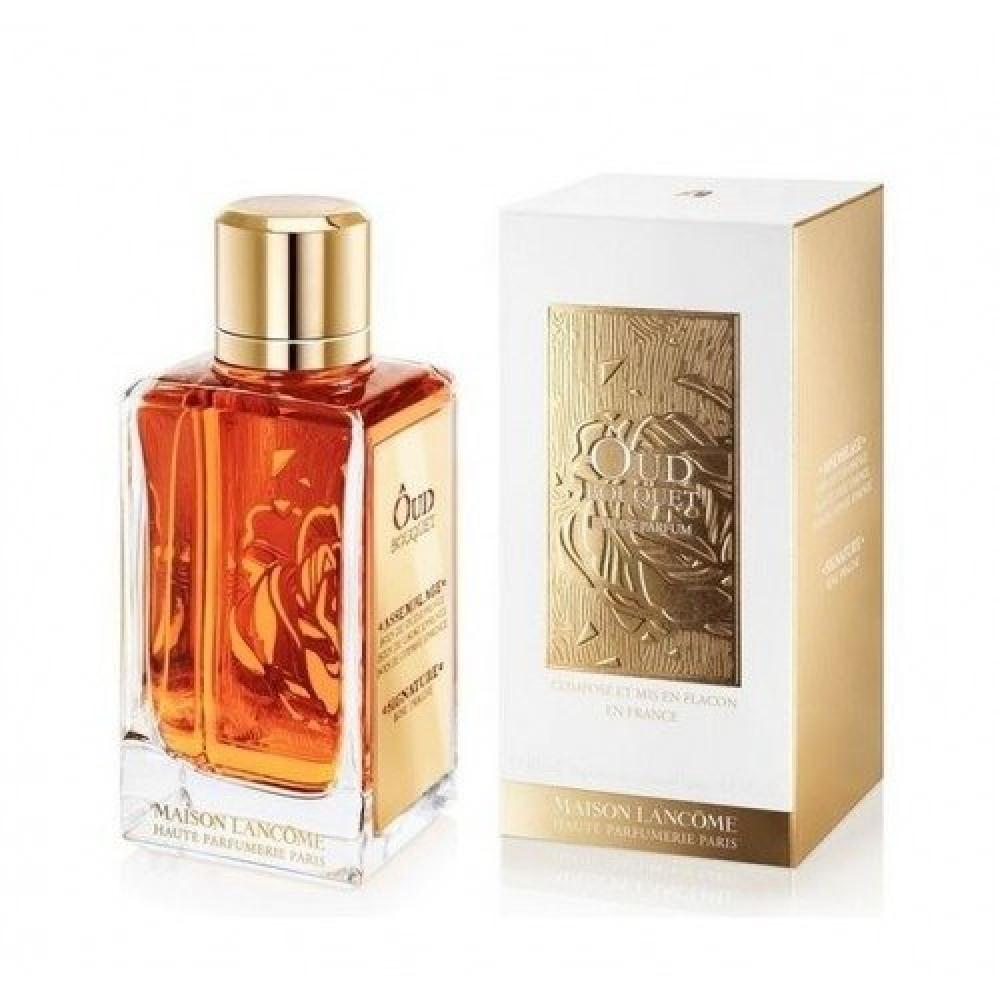 Lancome Oud Bouquet Eau de Parfum 100ml متجر خبير العطور