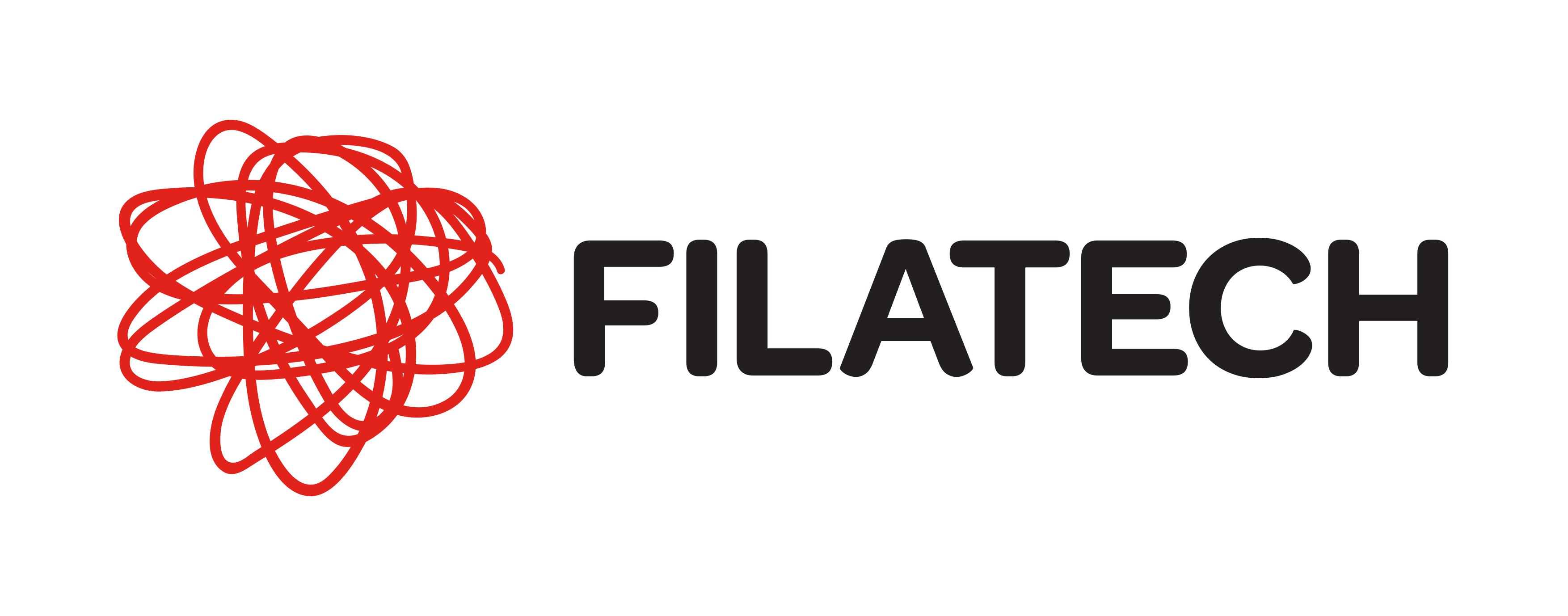 Filatech Filament