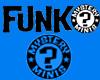 Funko Mystery Mini
