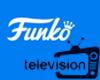 Funko TV