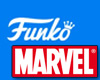 Funko Marvel