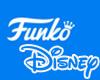 Funko Disney