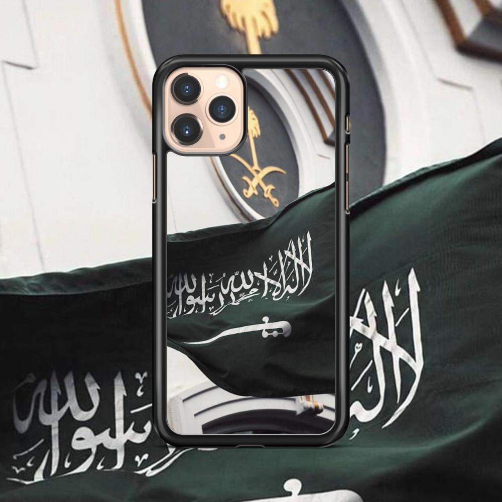 كفر جوال - لا أله ألا الله محمد رسول الله