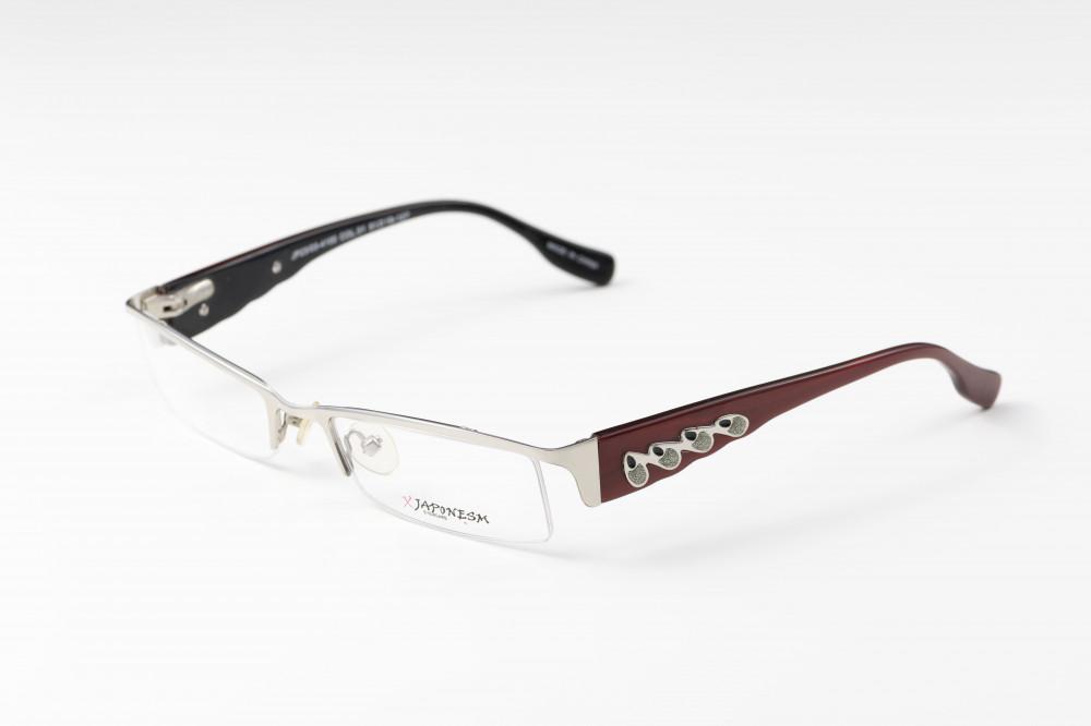 نظارة طبية ماركة