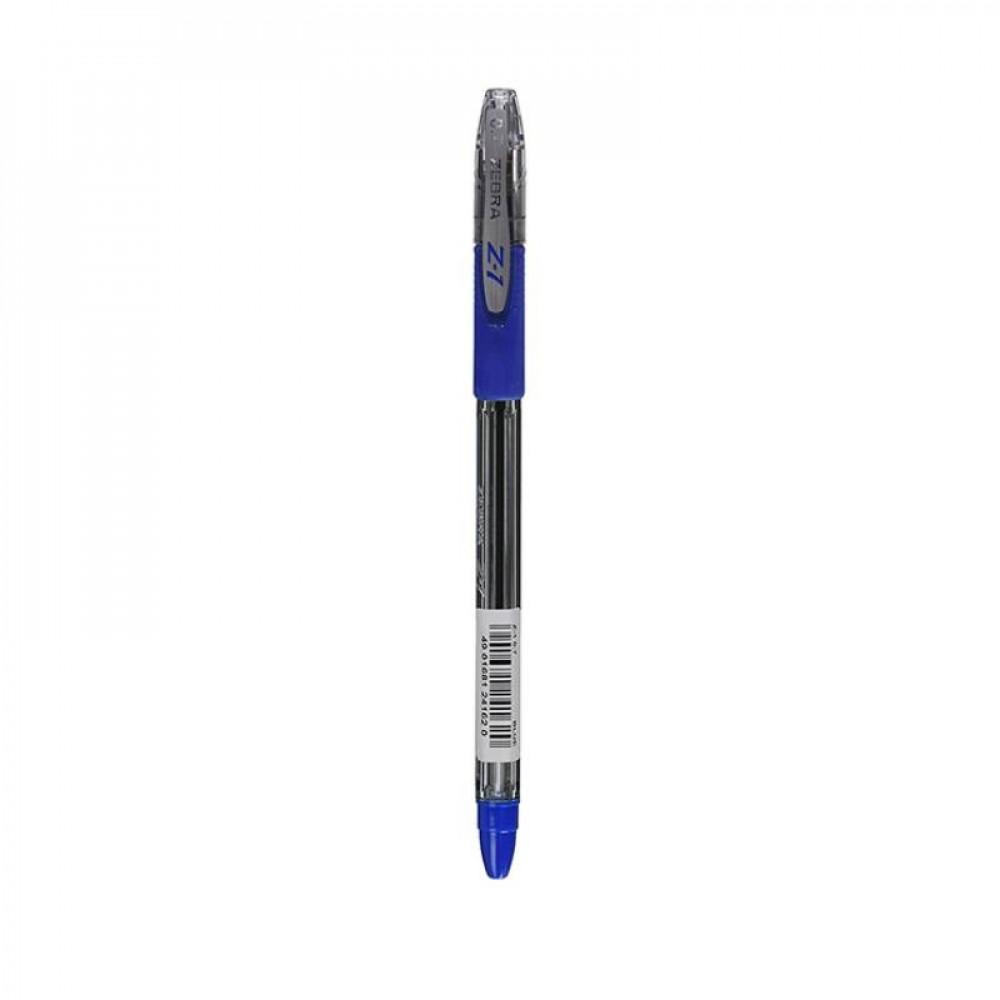 ZEBRA, Pens, قلم جاف, زيبرا, قرطاسية,Stationery