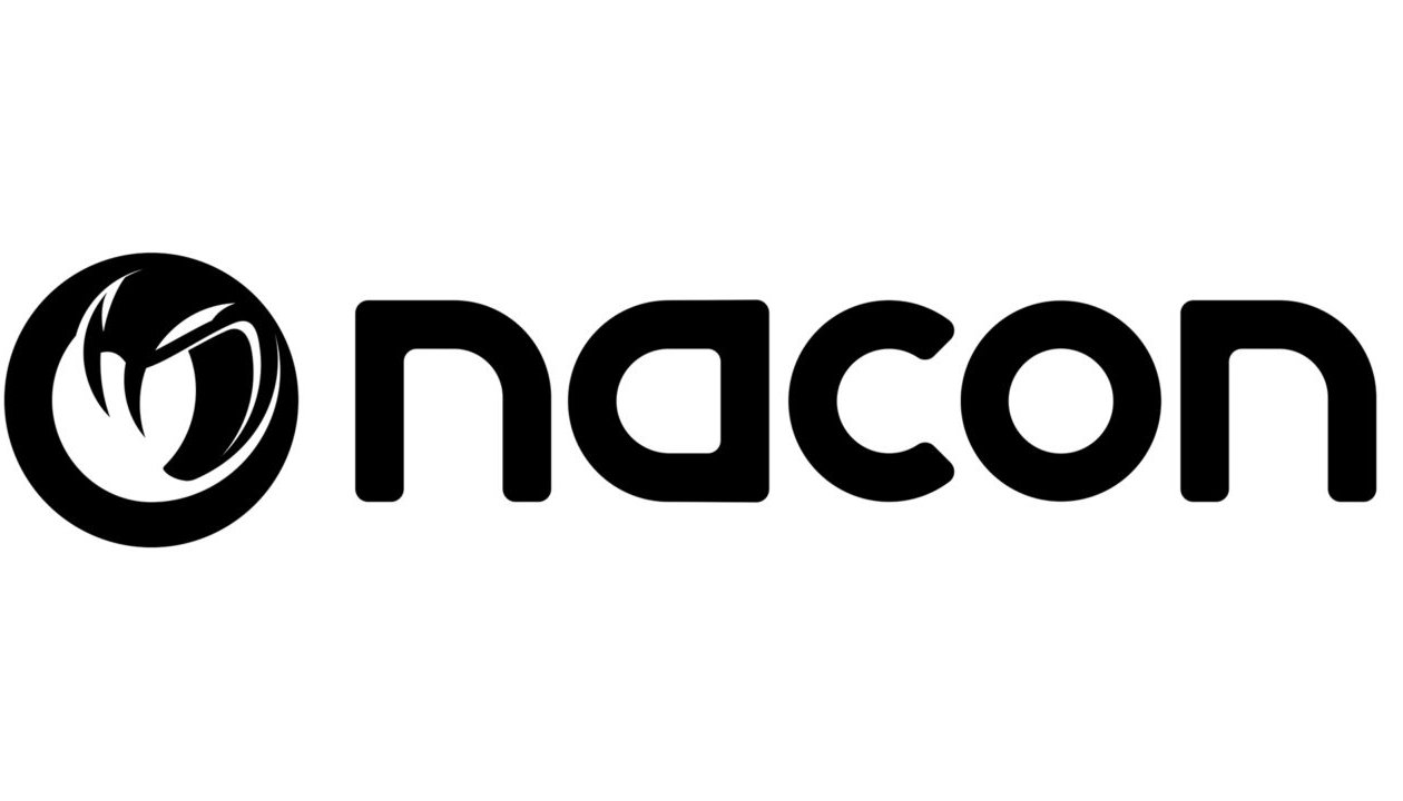 منتجات ناكون