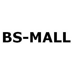 bs-mall