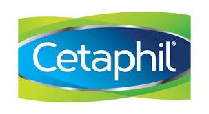 سيتافيل - Cetaphil