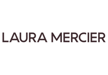 لورا مارسيه LAURA MERCIER
