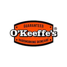 اوكيفس - O'keeffe's