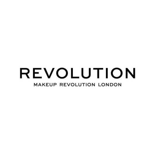 ريفلوشن REVOLUTION