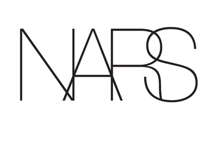 نارس NARS