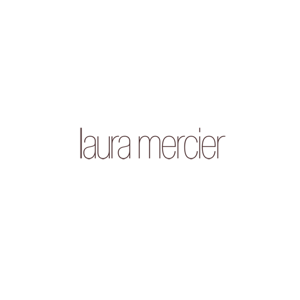 لورا مارسيه LAURA MERCIER