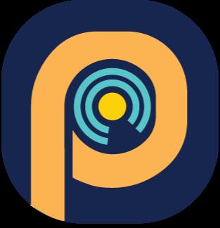  بيكيو | Pecue