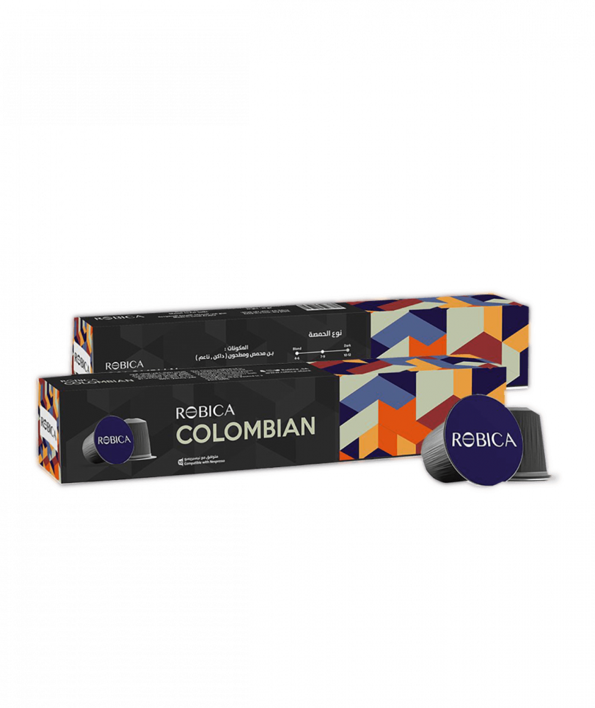 بياك-روبيكا-كولومبيا-10-كبسولة-كبسولات-قهوة