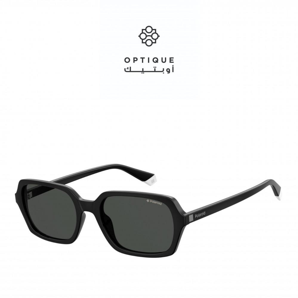 polaroid sunglasess eyewear