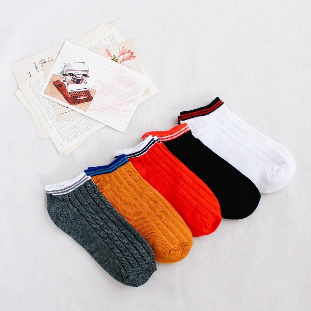 شراريب محل جوارب ألوان مدرسية سوكس شرابات جوارب نسائية جوارب رجالية