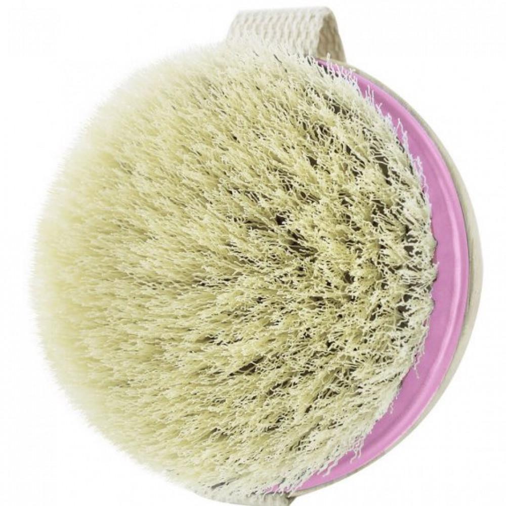 دراي برش من إكوتولز Ecotools Dry Brush