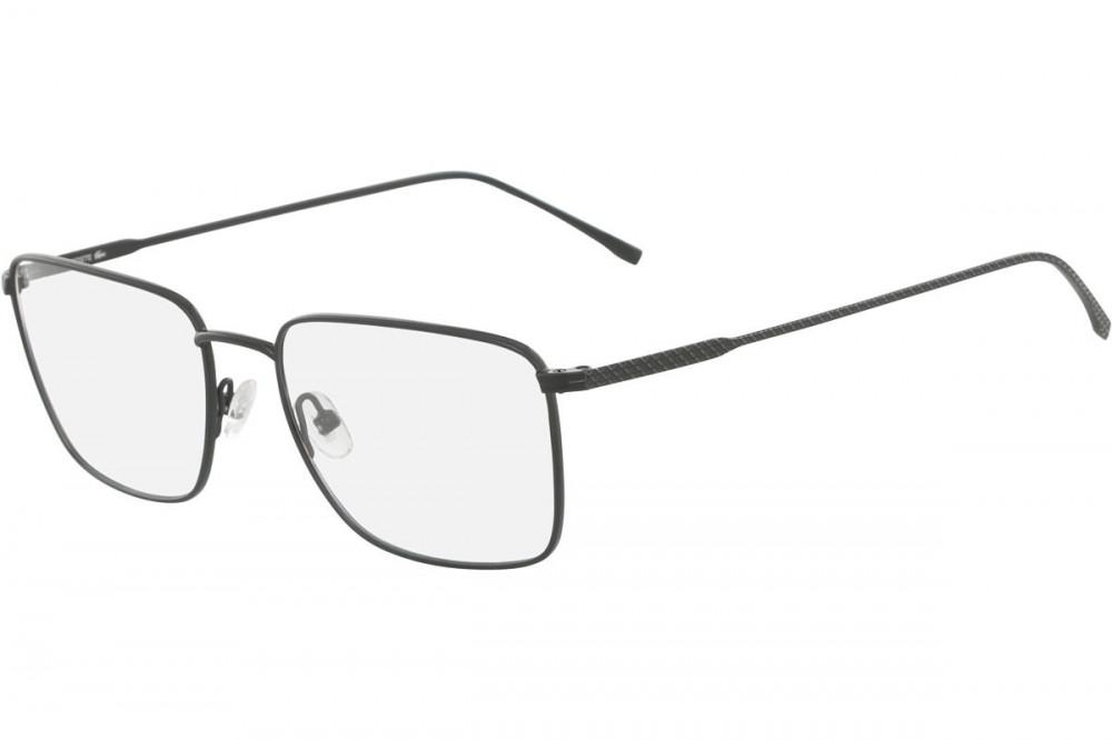 نظارة طبية رجالي