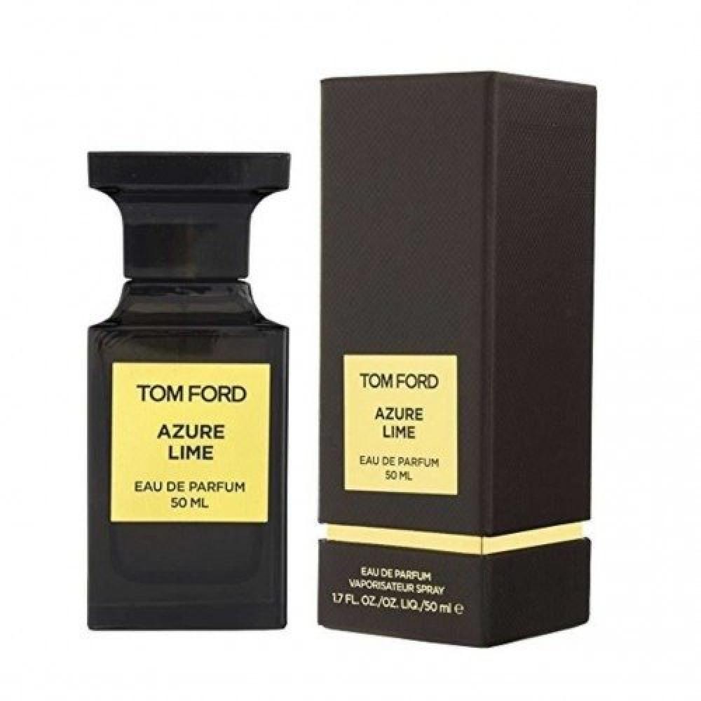 Tom Ford Azure Lime Eau de Parfum 50ml متجر خبير العطور