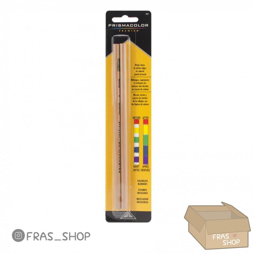 قلمين لدمج الألوان