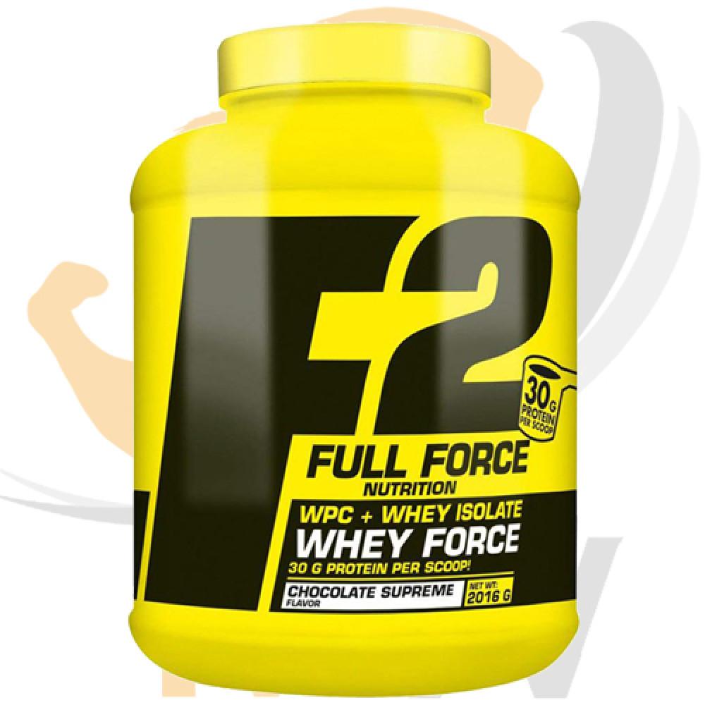 عالم العضلات muscles world مكملات غذائية واي بروتين whey protein ايزو