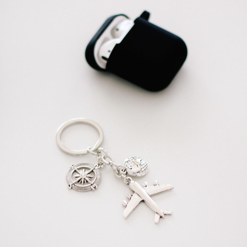 ميدالية مفاتيح ميدالية سيارة ميداليات هدية هدايا نسائية رجالية سفر