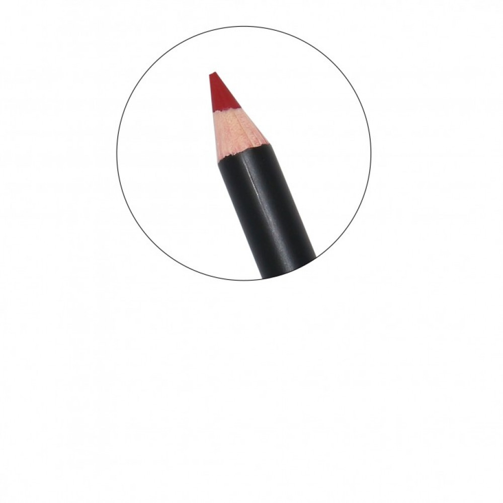 قلم تحديد الشفاه من ليف - الدرجه 203