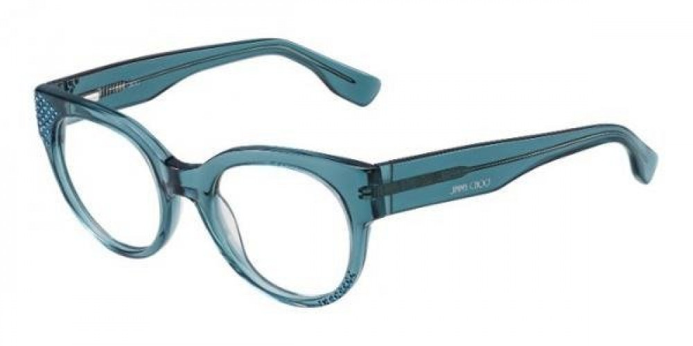 نظارة طبية ماركة جيمي شو موديل JC136-KVK