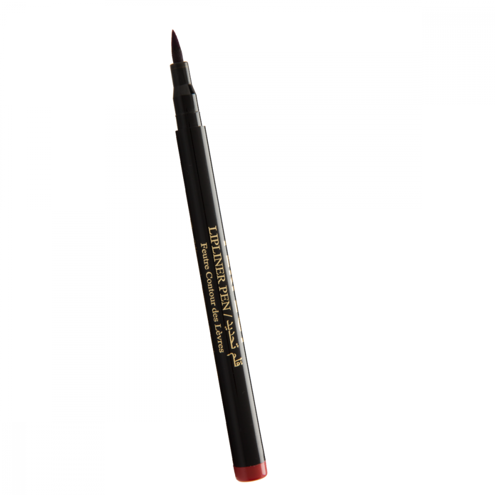 04-PERFECT Lip Liner Liquid Pen