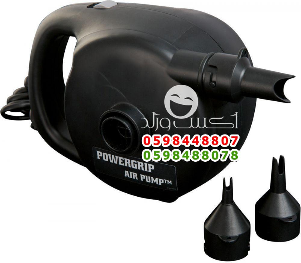 طرمبة هواء نفخ كهرباء طرمبات مسابح منفاخ هواء طرمبة مسبح للبيع