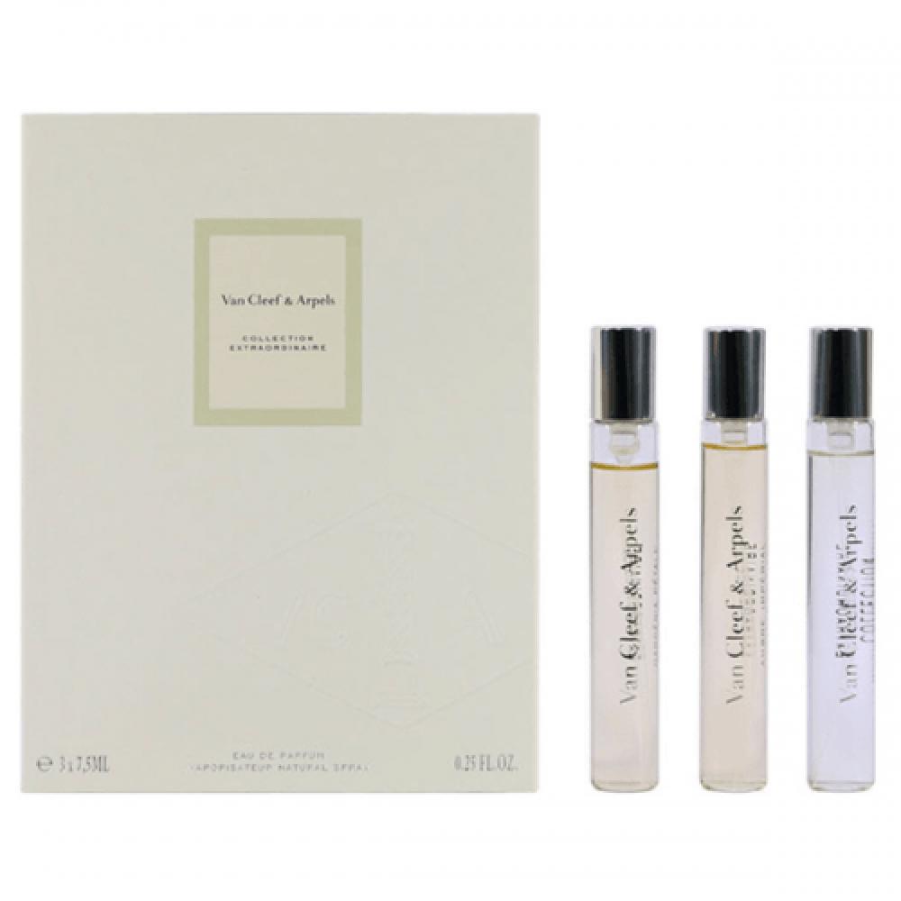 Van Cleef Arpels Collection Extraordinaire Sample متجر خبير العطور