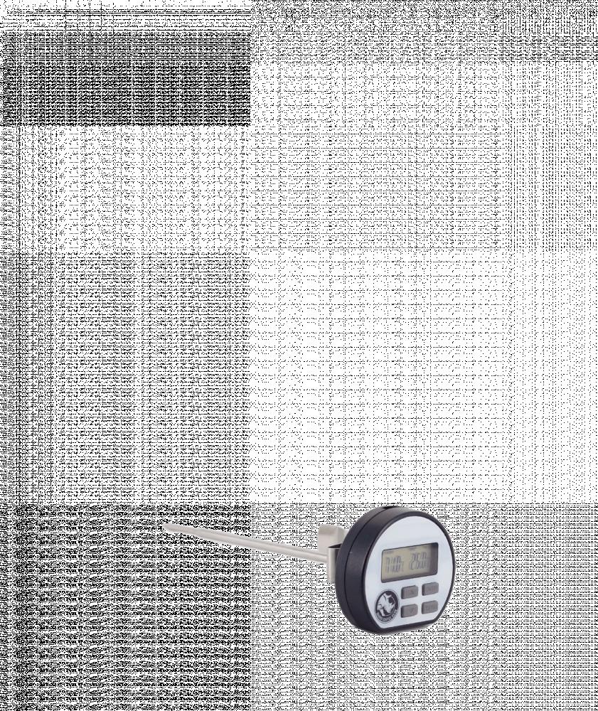 بياك-رينو-مقياس-حرارة-الكتروني-ادوات-الاسبريسو