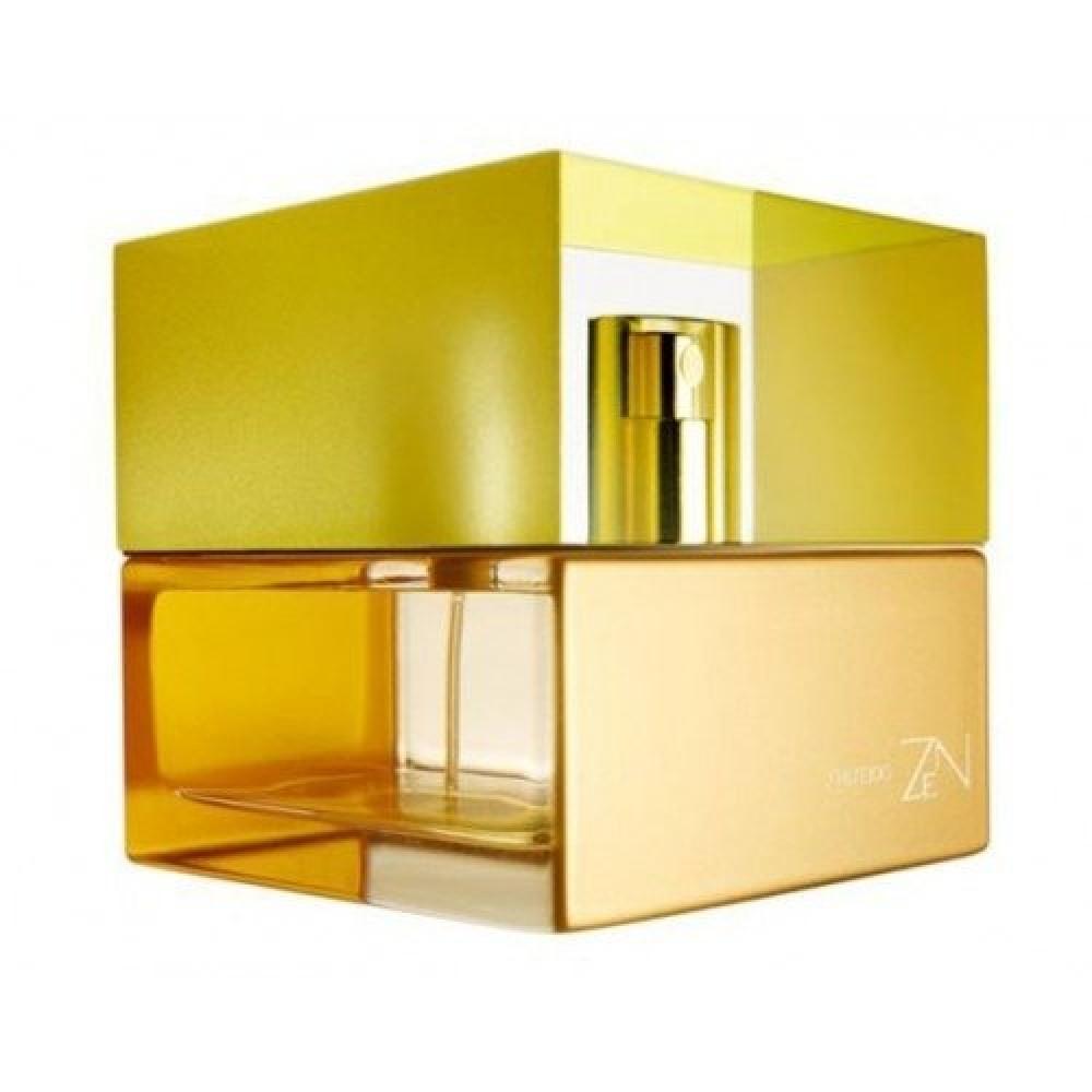 Shiseido Zen for Women Eau de Parfum 100ml متجر خبير العطور