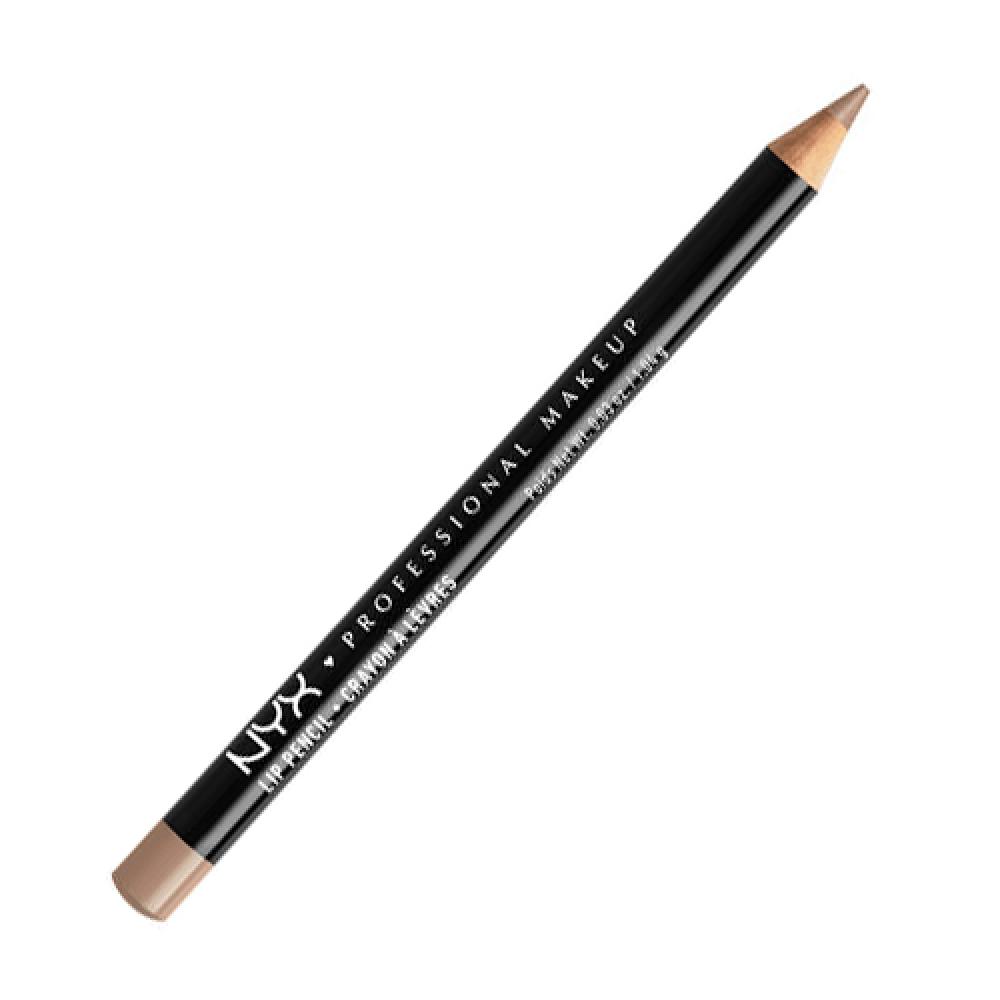 قلم تحديد الشفاة من نيكس SPL811